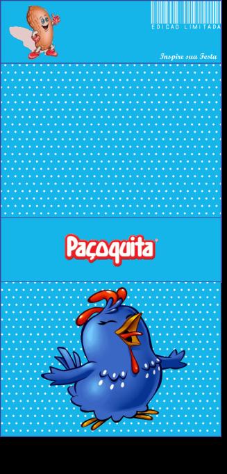pacoquita3