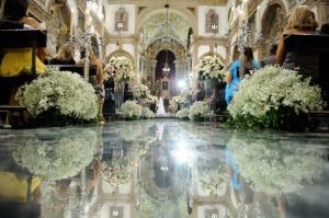 passarela-espelhada-casamento-Varela-e-Jonathan-Silva-Fotografia