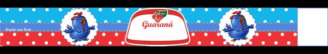 rotulo-guarana3
