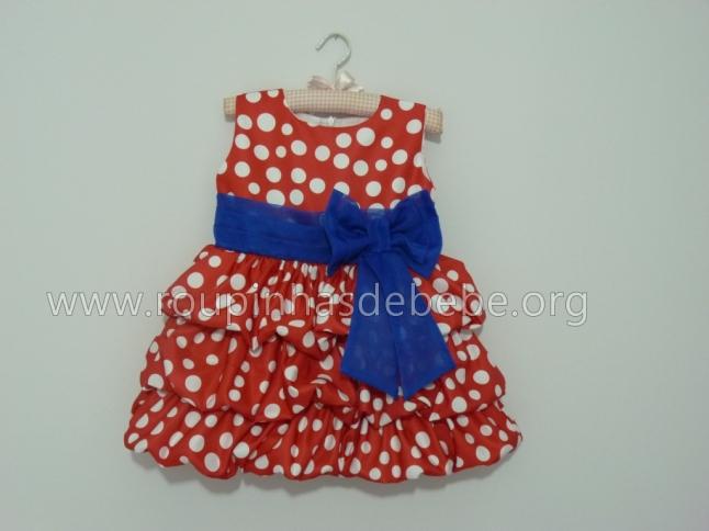 roupinhas-de-bebe-5077