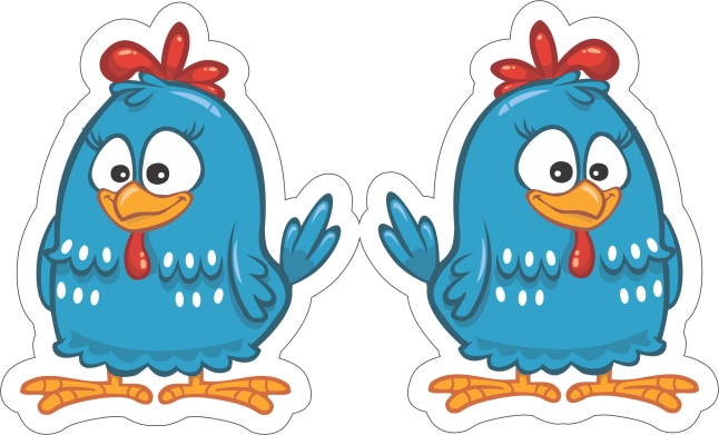 topper-galinha-pintadinha