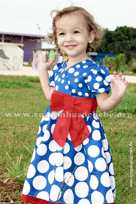 vestido-infantil-da-galinha-pintadinha