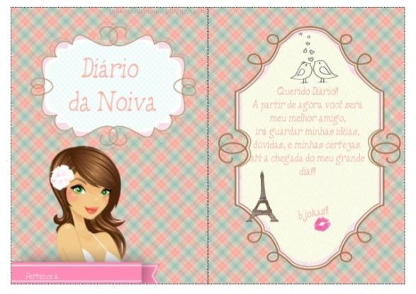 agenda-da-noiva-2-para-imprimir-1-638