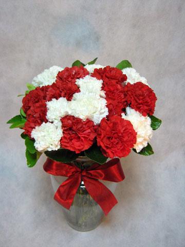 bouquets13