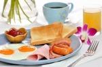 café-da-manhã-03