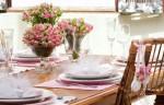 Como-decorar-a-mesa-para-o-Dia-das-Mães-010