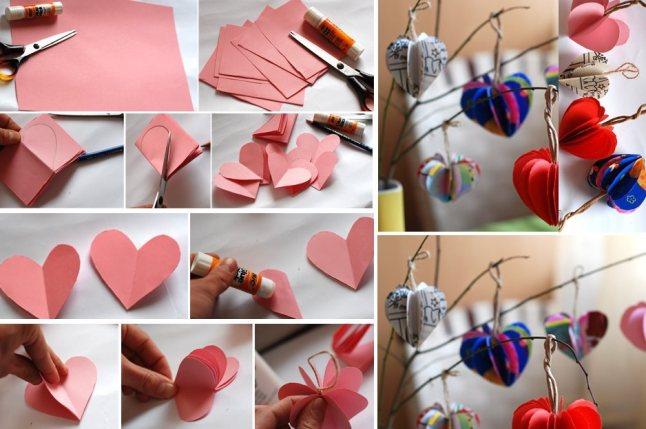 decorac3a7c3a3o-dia-das-mc3a3es-esquema-como-fazer