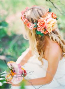 grinalda-pink-inspiração-para-casamento-de-dia