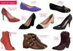 loucas-por-sapatos