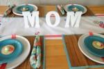 mesa-dia-madre-e1366224678373