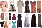 vestidos da moda 8