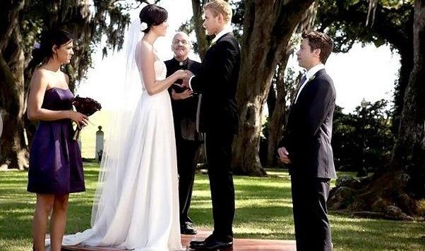 1 amor felicidade e casamento