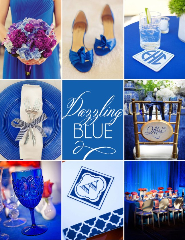 2014-wedding-colors-pantone-selects-dazzling-blue-as-top-color-for-spring-2014