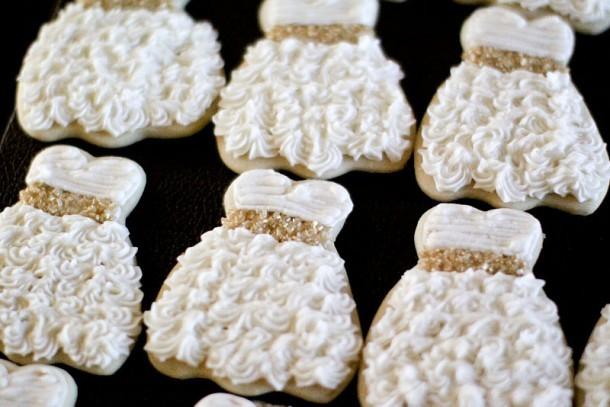 4388_cookies-tema-casamento-4