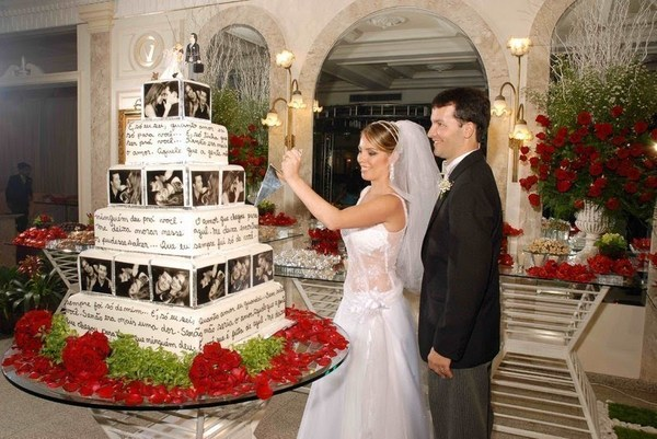 609546-Bolo-de-casamento-como-escolher-4