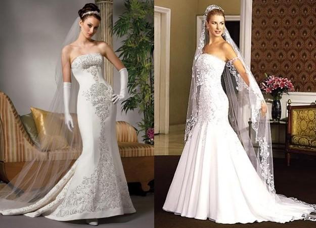 704403-Vestido-de-noiva-para-magras-9