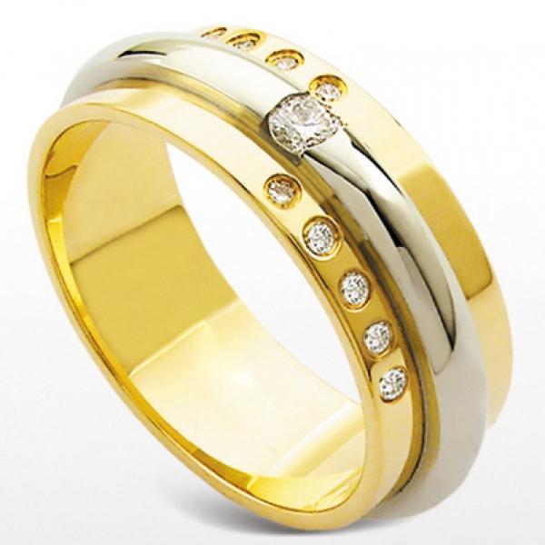 alian_a_com_pedras_em_ouro_18k_feminina_1_1-600x600