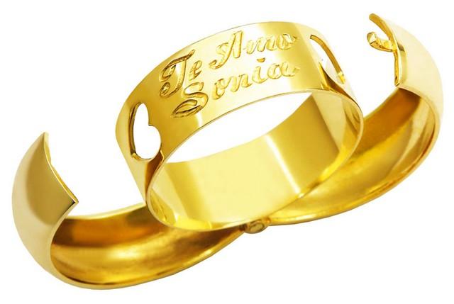 alincas-de-casamento-como-escolher-4