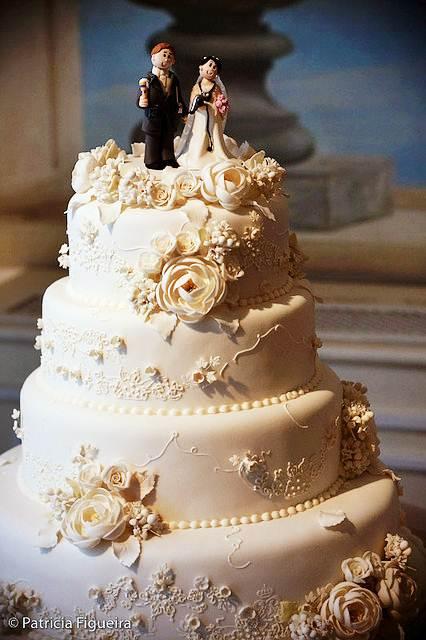bolo-casamento (1)