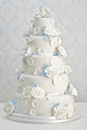 bolo-casamento-branco-flores