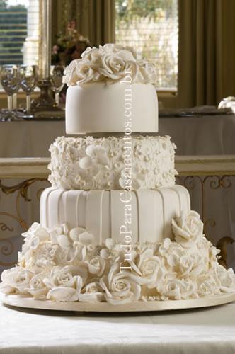 bolo-casamento-decorado-x