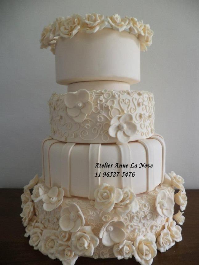 bolo-casamento-fake-champagne-e-rosas-encomenda-13877-MLB4413636385_062013-F