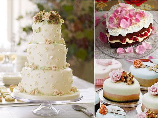 bolo-casamento-principe