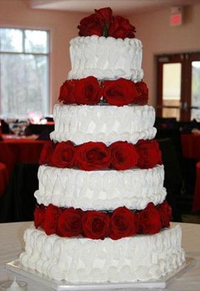 bolo-casamento-vermelho-e-branco-1