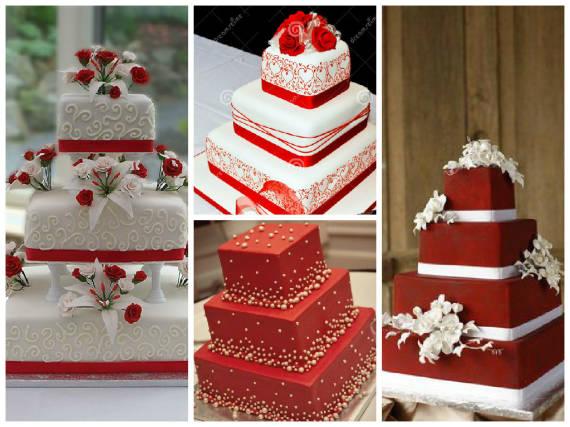 bolo-casamento-vermelho-e-branco-11