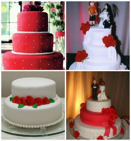 bolo-casamento-vermelho-e-branco-3