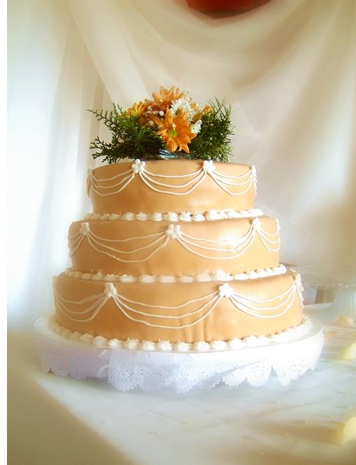 bolo-casamento_bolo-para-casamento