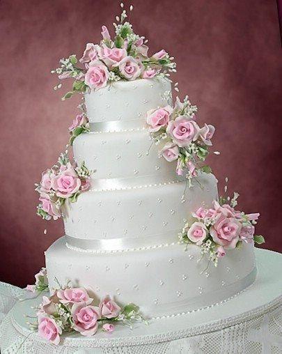 bolo-de-casamento-01