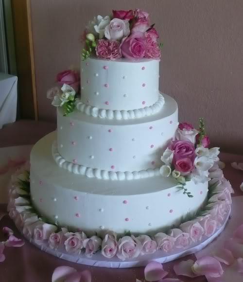 bolo-de-casamento-04