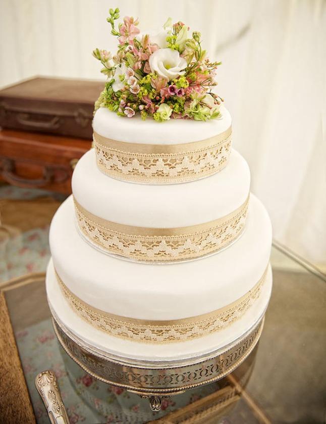 bolo-de-casamento-041
