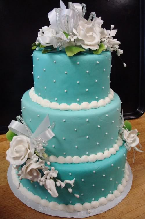 bolo-de-casamento-17