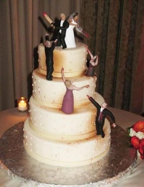 bolo-de-casamento-2-460x600