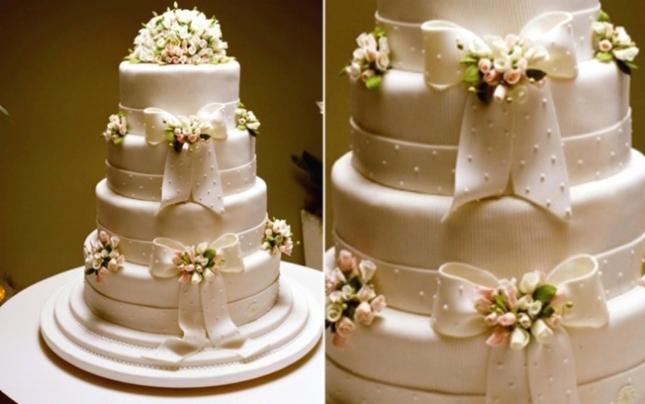 bolo-de-casamento-20