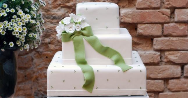 bolo-de-casamento-2014-3