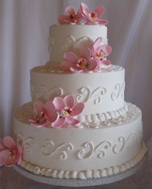 bolo-de-casamento-2014-8