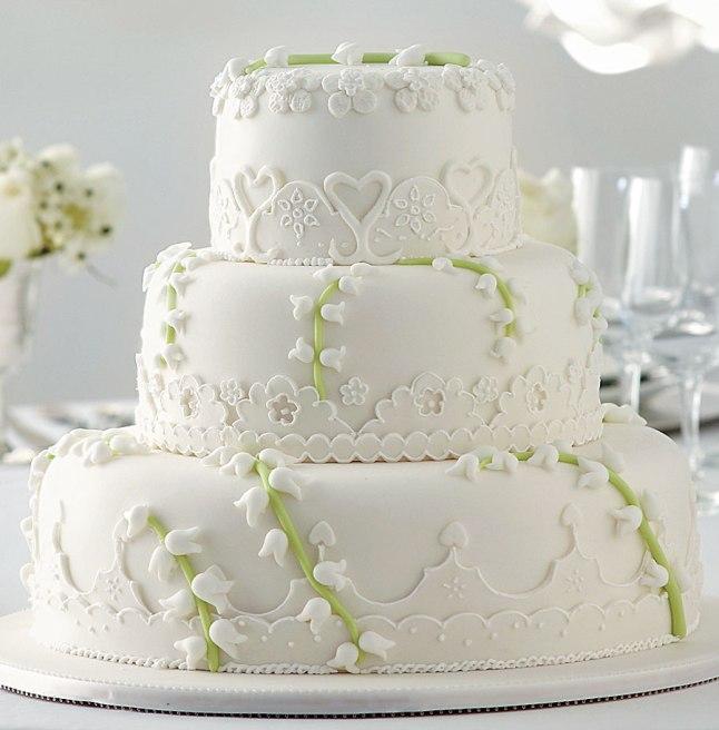 bolo-de-casamento-2014