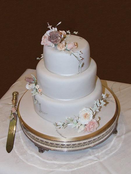 bolo-de-casamento-23 (1)