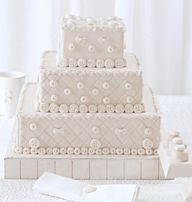 bolo-de-casamento-23