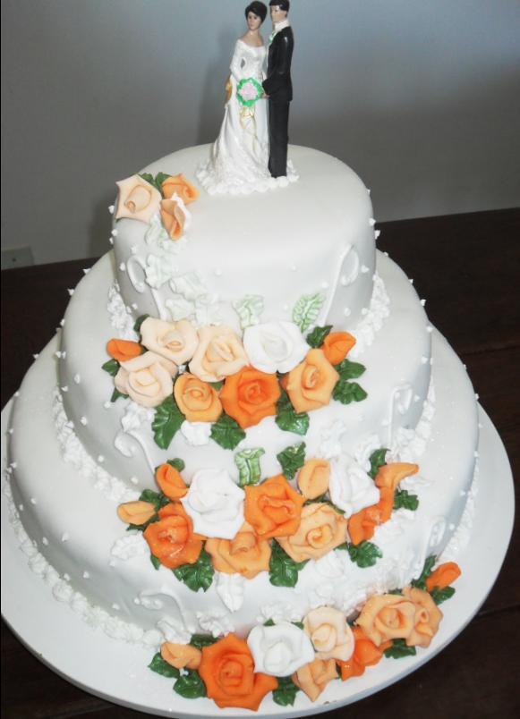 Bolo-de-Casamento (3)