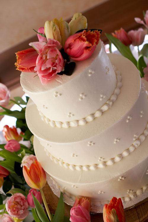 bolo-de-casamento-34