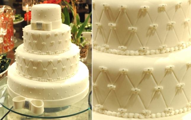 bolo-de-casamento-classico1