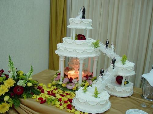 bolo-de-casamento-com-pasta-americana-2