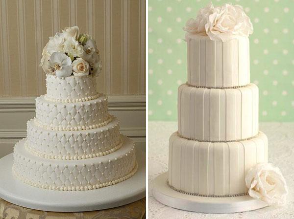 bolo-de-casamento-com-pasta-americana