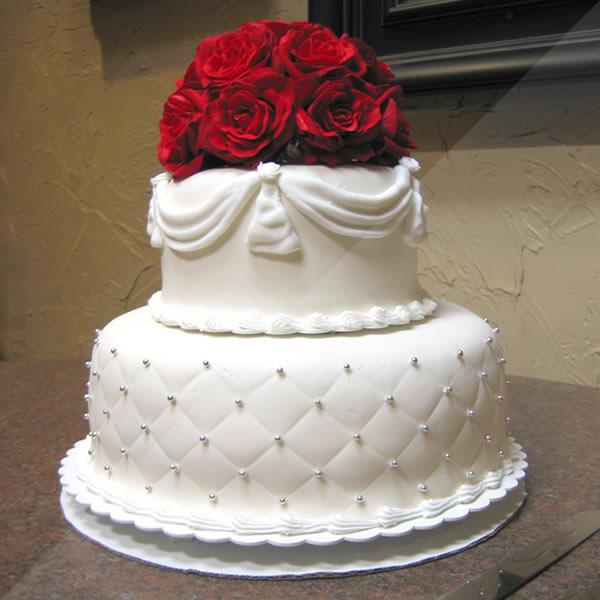 bolo-de-casamento-fondant