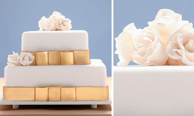 bolo-de-casamento-Peppermint-Place