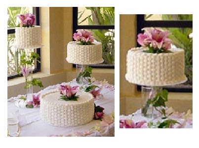 bolo-de-casamento-separado-1